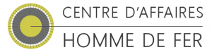 Logo-Centre-Affaires-Homme-Fer